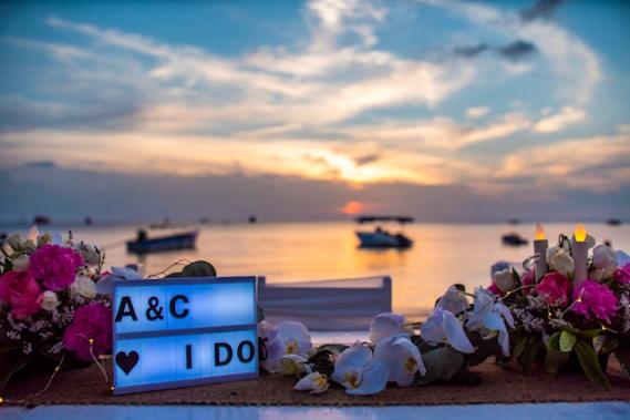 wedding_koh_tao_thailand_afairytao_tremblay 267