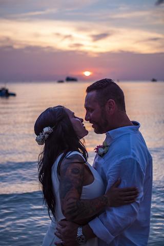 wedding_koh_tao_thailand_afairytao_tremblay 272