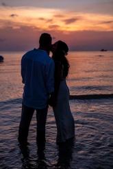 wedding_koh_tao_thailand_afairytao_tremblay 291