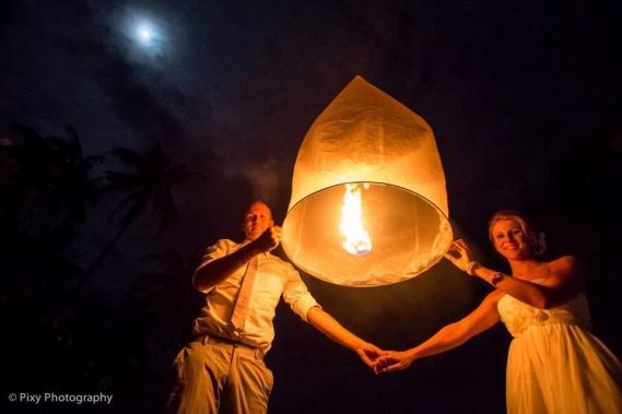wedding_koh_tao_thailand_afairytao_bender 100