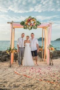 wedding_koh_tao_thailand_afairytao_bender 101