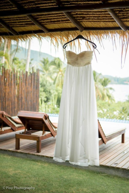 wedding_koh_tao_thailand_afairytao_bender 102