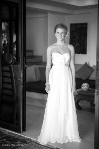 wedding_koh_tao_thailand_afairytao_bender 103