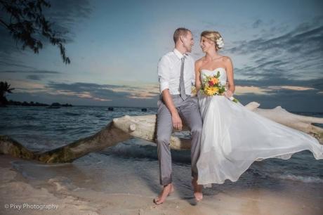 wedding_koh_tao_thailand_afairytao_bender 104