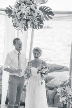 wedding_koh_tao_thailand_afairytao_bender 105