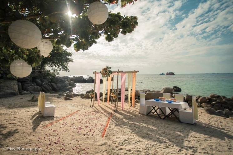 wedding_koh_tao_thailand_afairytao_bender 106