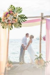wedding_koh_tao_thailand_afairytao_bender 107