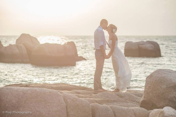 wedding_koh_tao_thailand_afairytao_bender 109