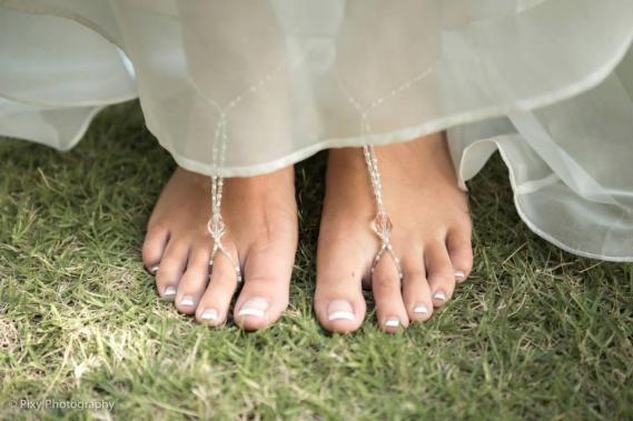 wedding_koh_tao_thailand_afairytao_bender 110