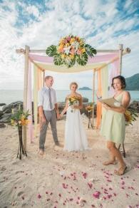 wedding_koh_tao_thailand_afairytao_bender 111