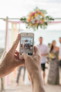 wedding_koh_tao_thailand_afairytao_bender 112