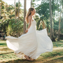 wedding_koh_tao_thailand_fairytao_nagy 014