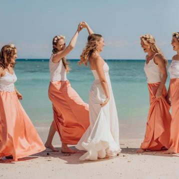 wedding_koh_tao_thailand_fairytao_nagy 018