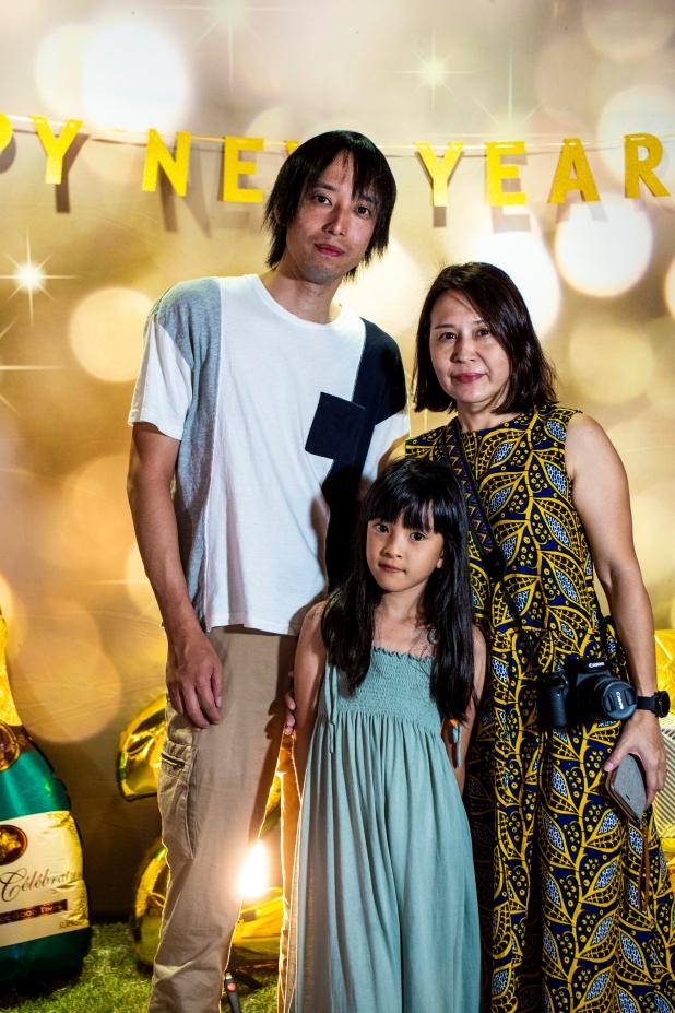 koh_tao_thailand_afairytao_haadtienresort 2030